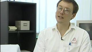 magnetoturbotron hipertónia)