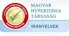 mely szervek a hipertónia célpontjai