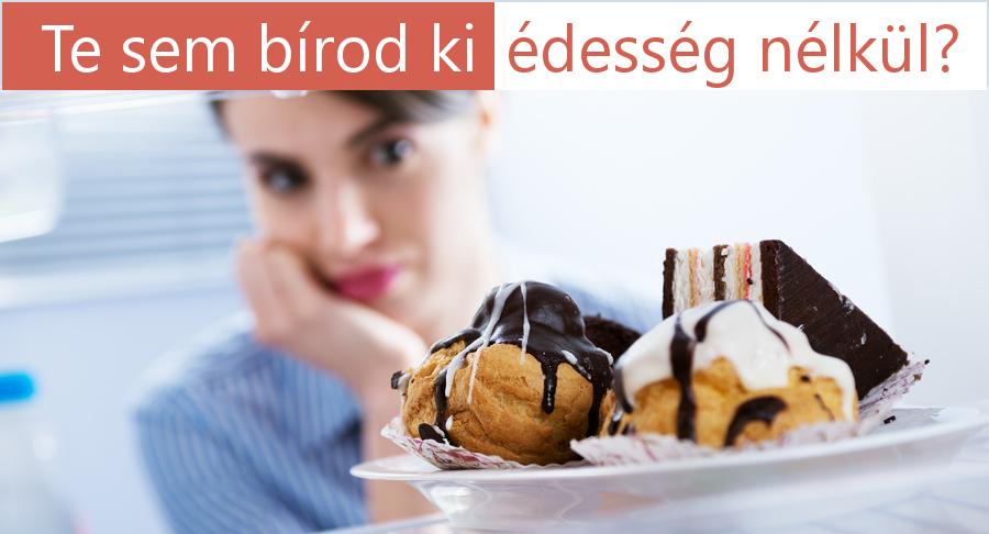 A tiltott élelmiszerek listája, amelyeket nem lehet magas vérnyomással fogyasztani