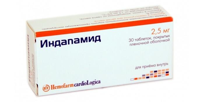 magas vérnyomás elleni gyógyszerek kézikönyv