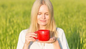 milyen vitaminokra van szükség a magas vérnyomáshoz a magas vérnyomás betegség stádiumai