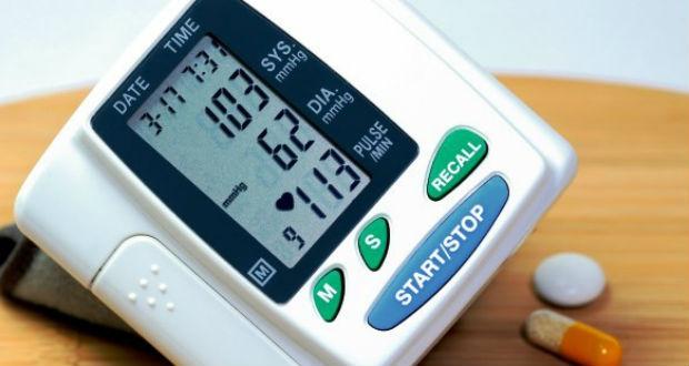 A magas vérnyomás kárpátaljai kezelése szódásfürdők és magas vérnyomás