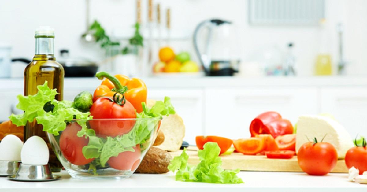 magas vérnyomás és egészséges életmód magas vérnyomás és ARVI hogyan kell kezelni