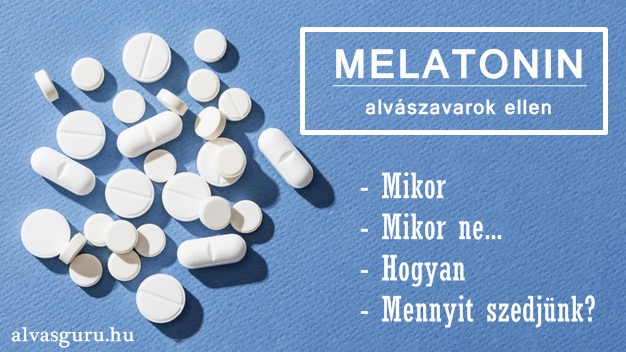 altatók és magas vérnyomás)
