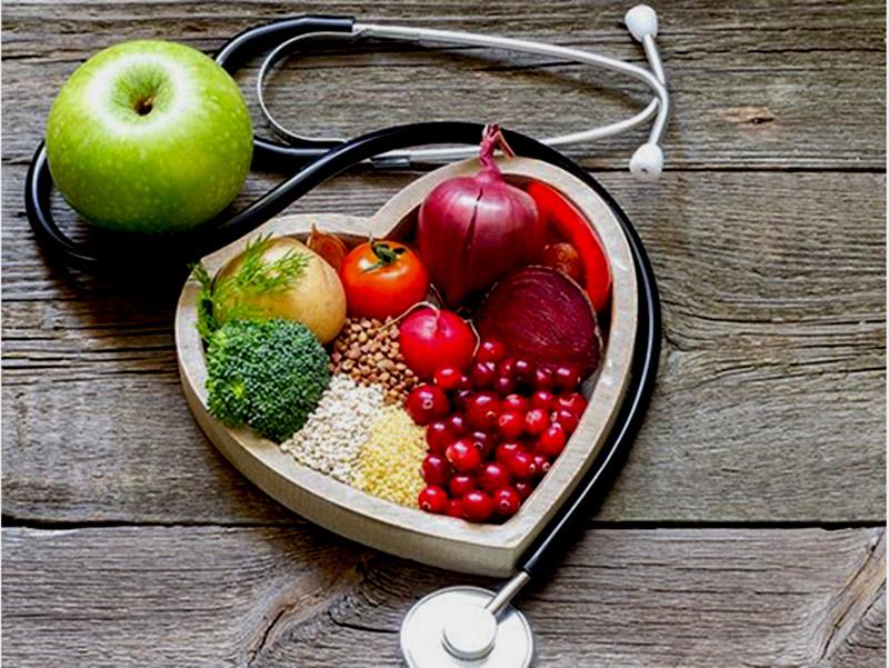 diéta magas vérnyomás esetén