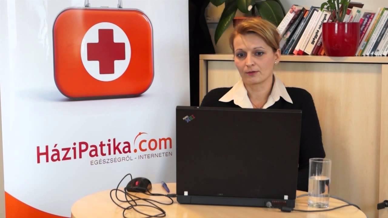 Goldseen | Dr. Nona Hungary hivatalos raktár