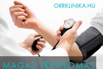 novokain hipertónia esetén magas vérnyomás 1 stádium