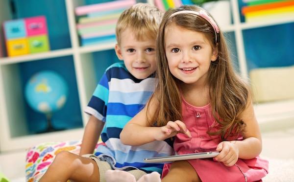 a gyermekek magas vérnyomásának következményei