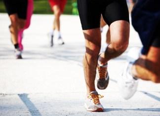 magas vérnyomás és atlétika
