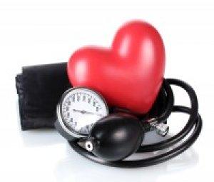magas vérnyomás fáj a szív mit vegyen)