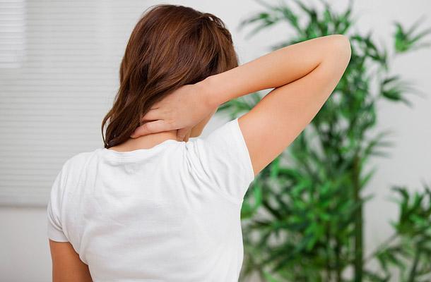 nyakszirt fájdalma magas vérnyomással