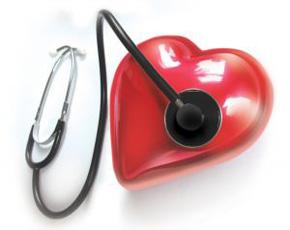 gyógyító zene a magas vérnyomás ellen)