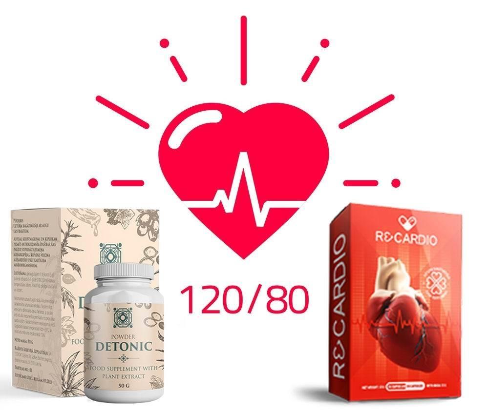 a magas vérnyomás modern eszközökkel történő kezelése)