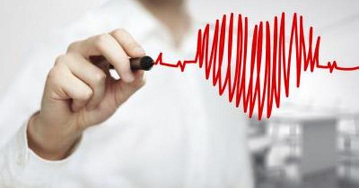magas vérnyomás vezetés közben)