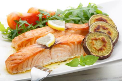 A legjobb vérnyomáscsökkentő ételek - HáziPatika