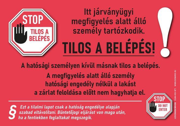 magas vérnyomás munkaerő-korlátozások)