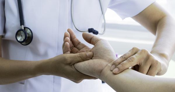 hogyan lehet rendbe tenni az ereket a magas vérnyomás esetén)