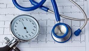magas vérnyomás és tachycordia)