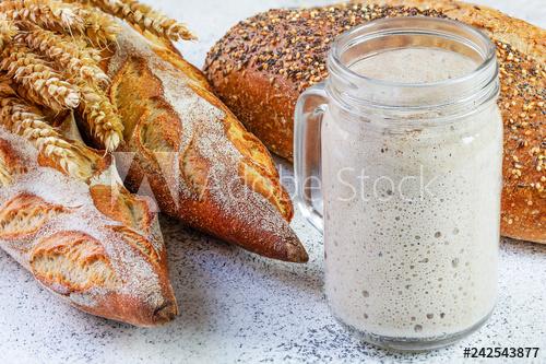 erjesztett sült tej hipertónia)