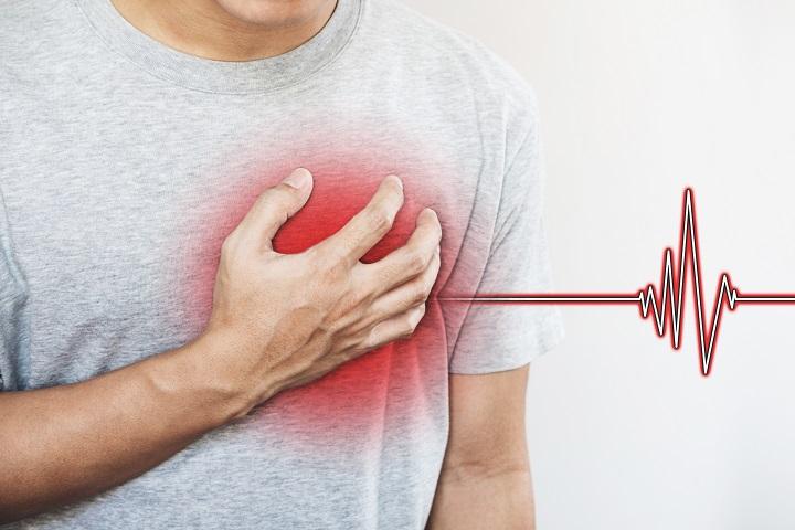 milyen tünetek jellemzőek a magas vérnyomásra szemcseppek magas vérnyomás