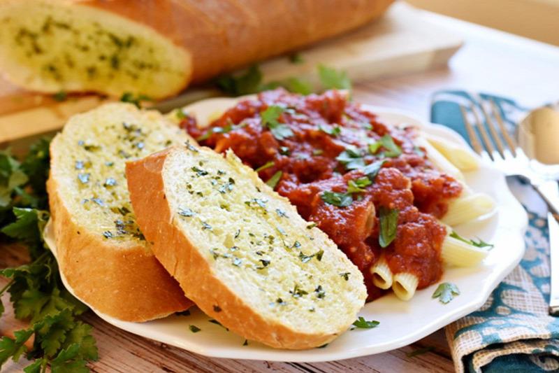 milyen kenyeret fogyasszon magas vérnyomás esetén diéta só nélkül magas vérnyomás esetén