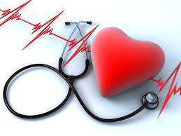 erőgyakorlatok és magas vérnyomás