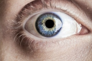 a látás szervének betegsége magas vérnyomással)