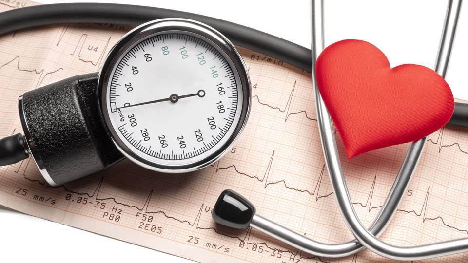 magas vérnyomás őr
