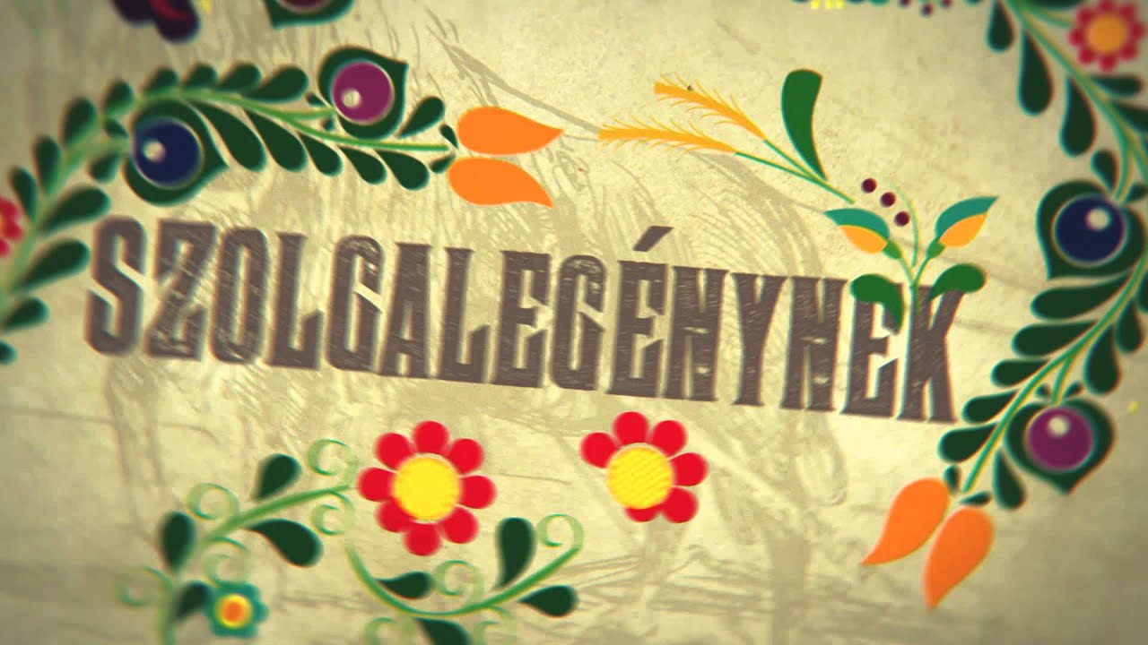 dallam a hipertónia videóból