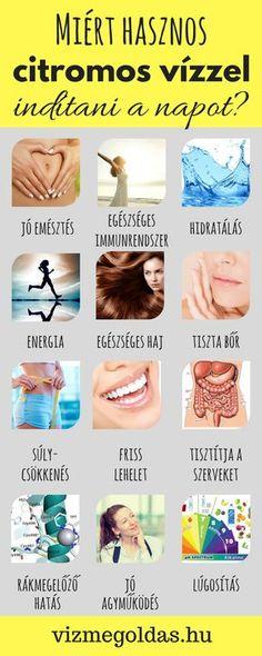 magas vérnyomás elleni népi gyógymódokkal való kezelés magas vérnyomás kezelése borotvával