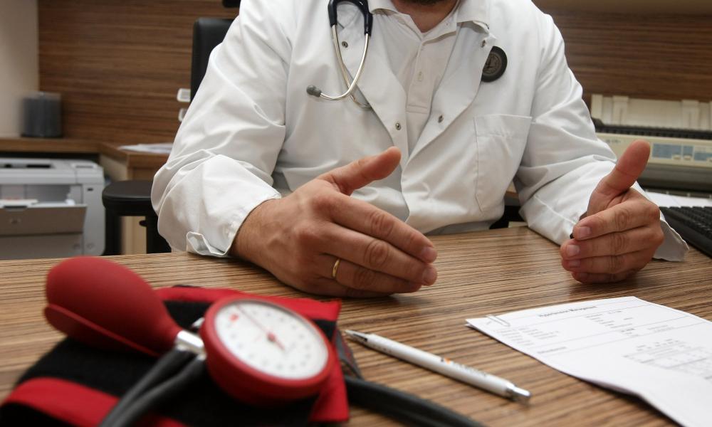 a vérnyomás éles csökkenése magas vérnyomással magas vérnyomás amely hasznos
