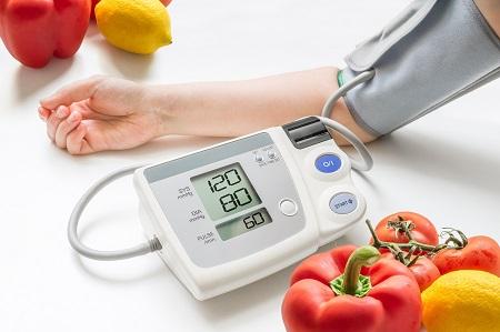 A WHO értékelte a magas vérnyomást