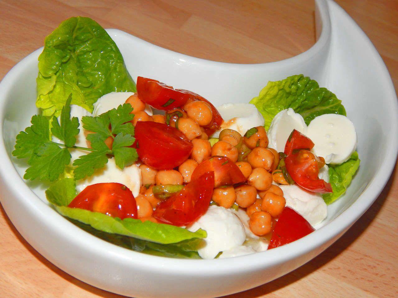 magas vérnyomás saláta kérdés-válasz hipertónia