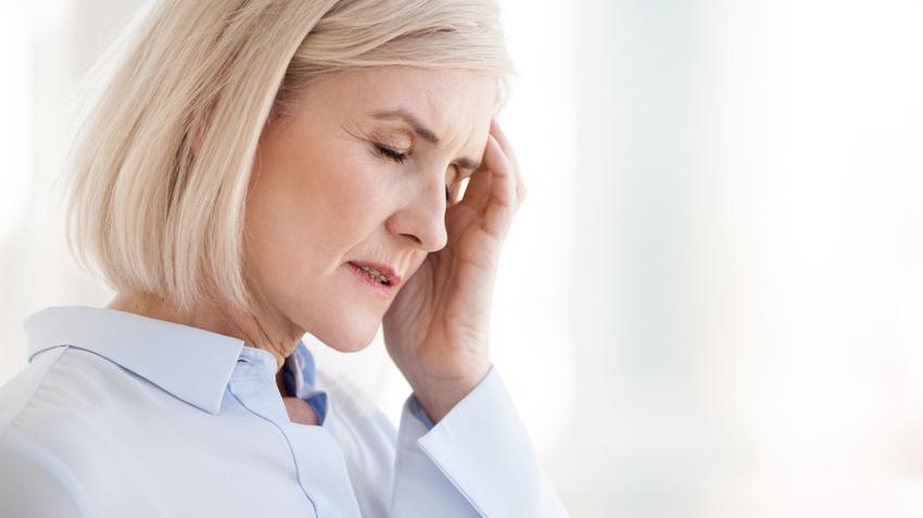az idősek magas vérnyomásának gyógymódjai magas vérnyomás okozta agyi vérzés