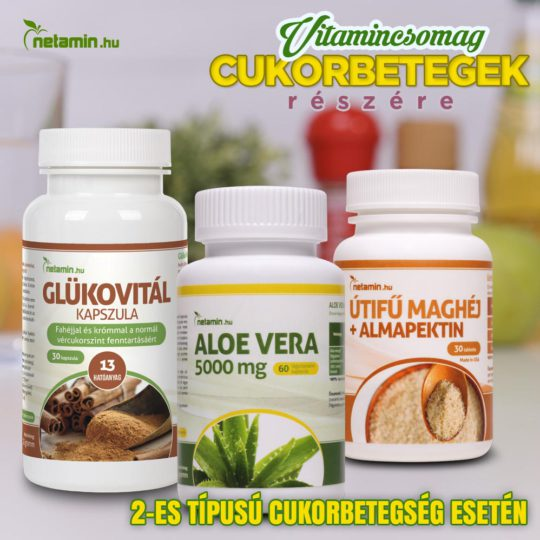magas vérnyomás elleni gyógyszerek 2-es típusú diabetes mellitusban)