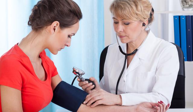 Neurocirculatory dystonia a szív típusa szerint - Szívizomgyulladás November