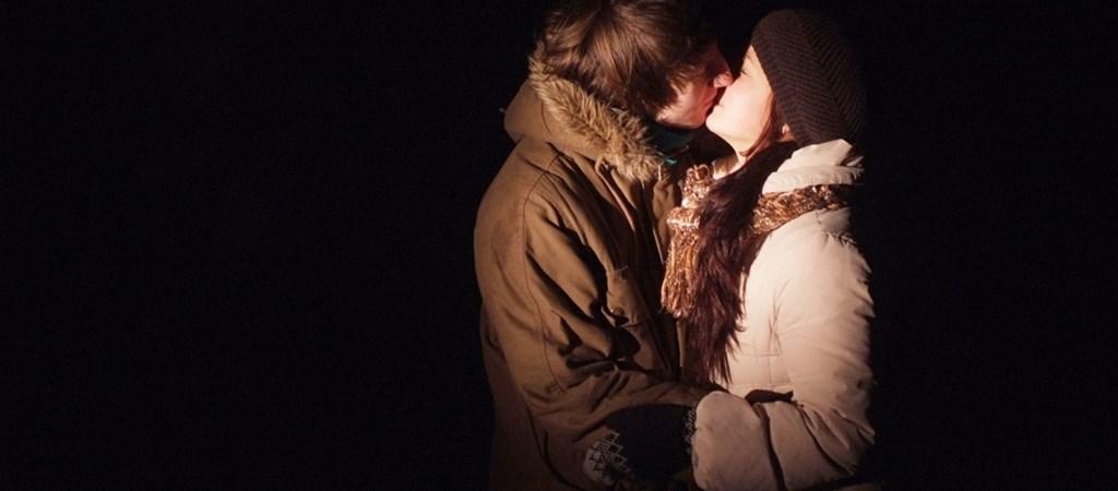 szerelem és magas vérnyomás)