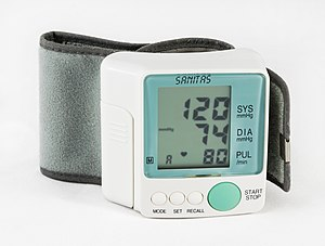 a folyadék mennyisége magas vérnyomásban donor lehetsz magas vérnyomás esetén