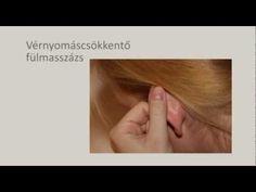 a hipertónia hagyományos orvoslásának kezelése cerebrolysin hipertónia