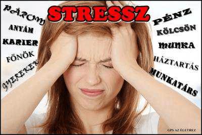 A magas vérnyomás lelki okai emelik az egekbe vérnyomását? | Harmónia Centrum Blog