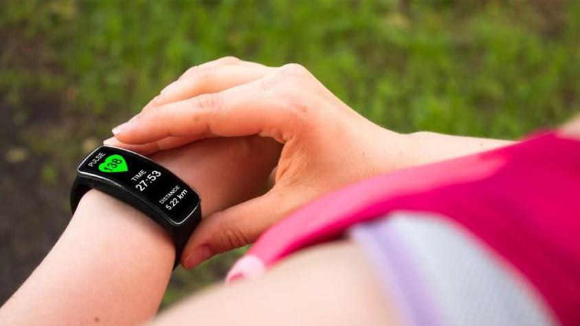 a legmagasabb fokú magas vérnyomás