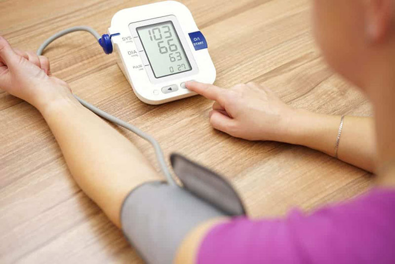 a magas vérnyomás alacsony vérnyomás hosszú ideig tartó hipertóniás lorista