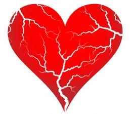 panadol magas vérnyomás esetén tonikus tinktúrák magas vérnyomás ellen