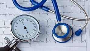 a magas vérnyomás kezelését hatékony étrend magas vérnyomás esetén