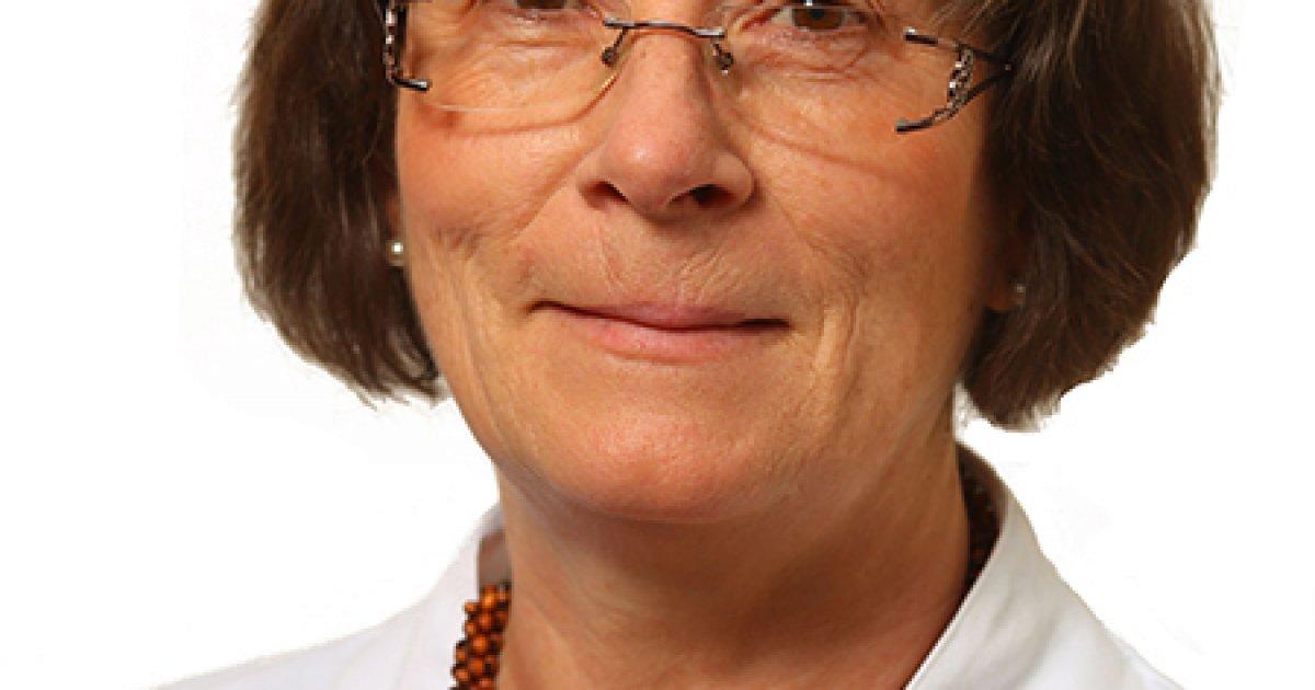 Dr. Kapocsi Judit PhD - Trombózis- és Hematológiai Központ
