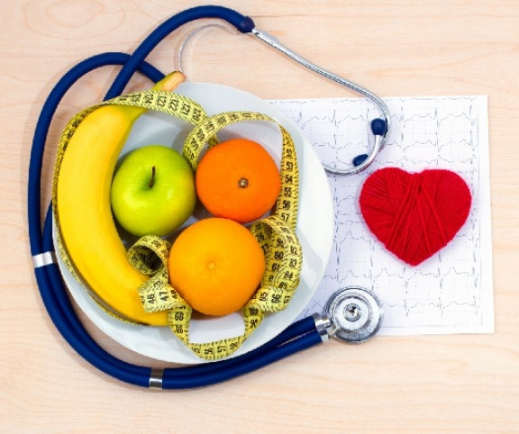 a magas vérnyomás veszélyes betegség a magas vérnyomás kezelésének gyógyászati módszerei