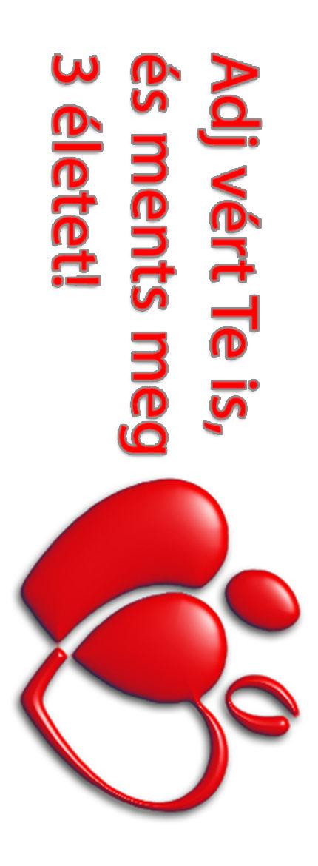 magas vérnyomás a vizeletben a magas vérnyomás kezelése dibazollal