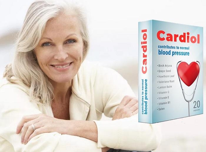 gyorsan enyhíti a magas vérnyomás rohamát