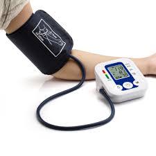 hogyan kell kezelni a 3 fokozatú magas vérnyomást)