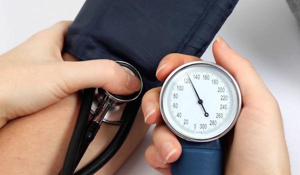 alacsony vérnyomás oka magas vérnyomásban a nők magas vérnyomásának okai